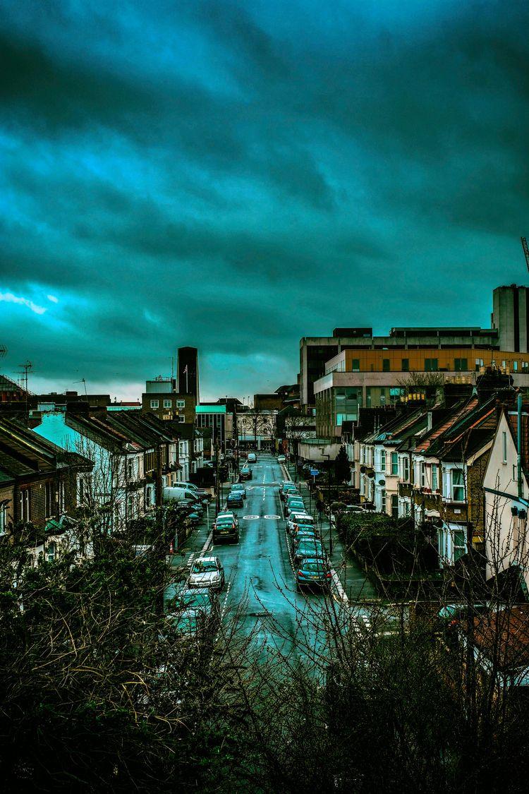 photoart, photography, Hounslow - urbanart   ello
