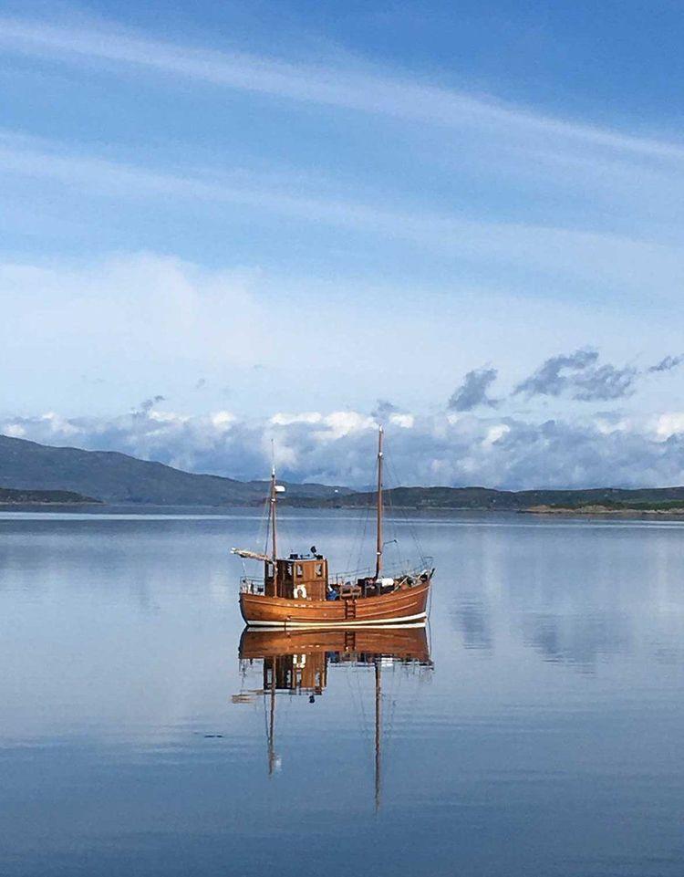 Daily Thistle – News Scotland F - robert-mcangus | ello