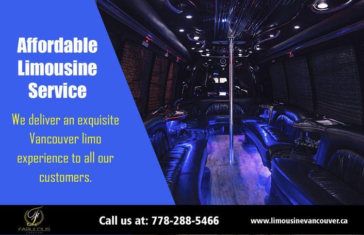 limo service coquitlam Fabulous - coquitlamlimo | ello