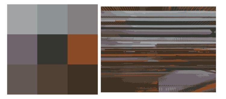 VLS-09C (Vanishing Landscapes S - atelierargos | ello