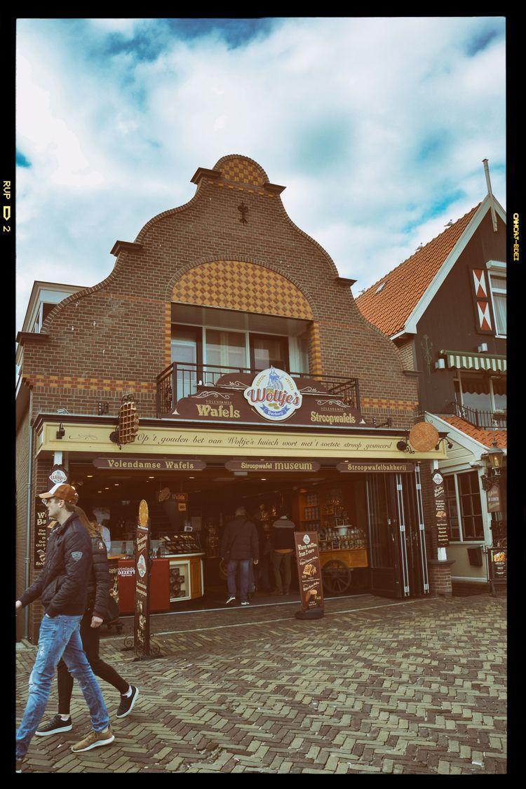 street#photography#documentary#holland - adrianakastelan | ello