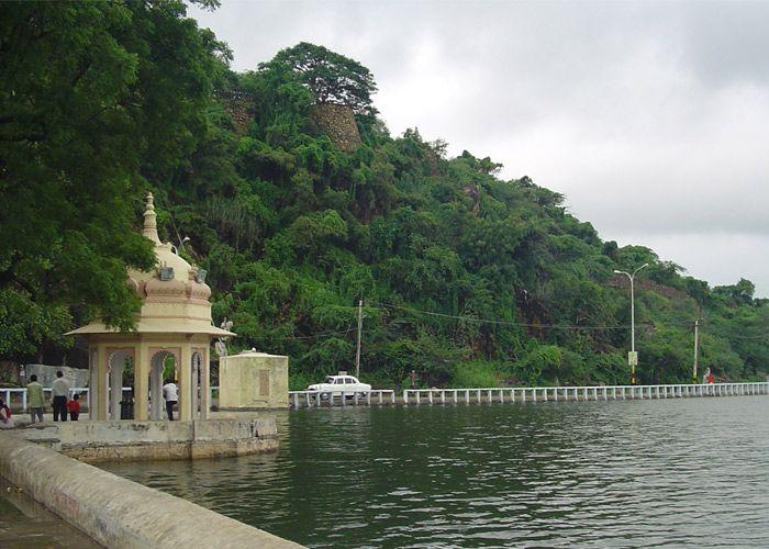 Udaipur Rajasthan – Breath Beau - ratudaipur | ello