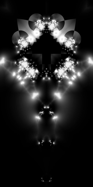 Adam Kadmon spiritual World con - titus-hora | ello
