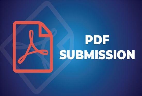 PDF Submission 30 High Document - danielmbelote | ello