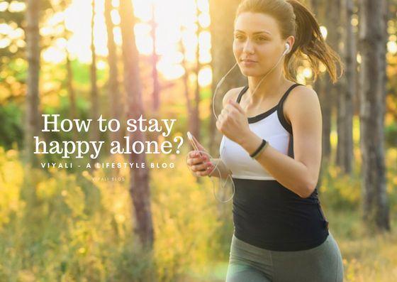 stay happy people lives leave l - viyali | ello
