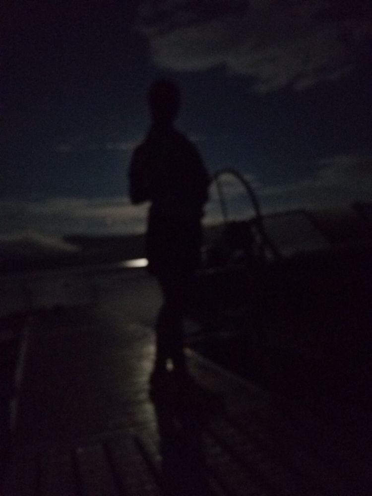 goosamoosa Post 06 Aug 2018 14:29:54 UTC | ello