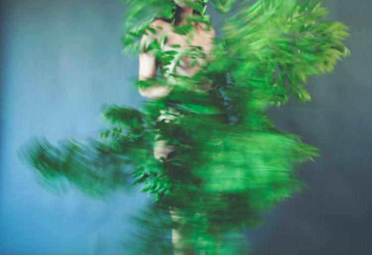 dancer Lisa Kimberly - NewOnEllo - lisakimberly | ello