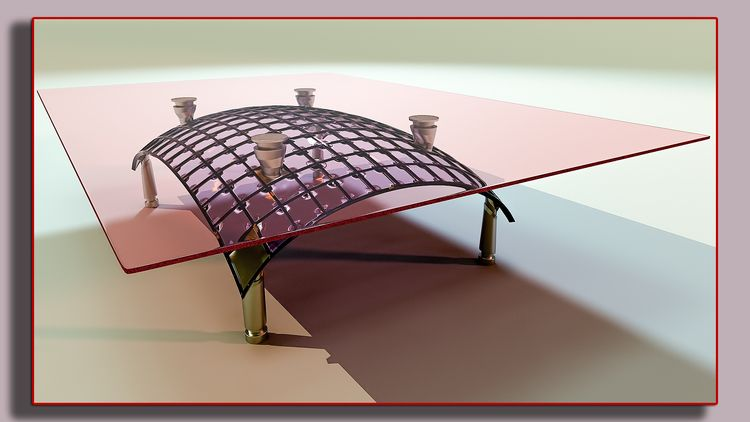 table design - furniture, furnituredesign - ke7dbx | ello