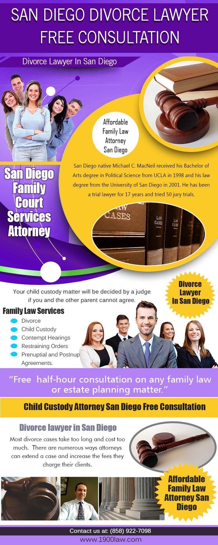 San Diego Divorce Lawyer select - sandiegodivorce | ello