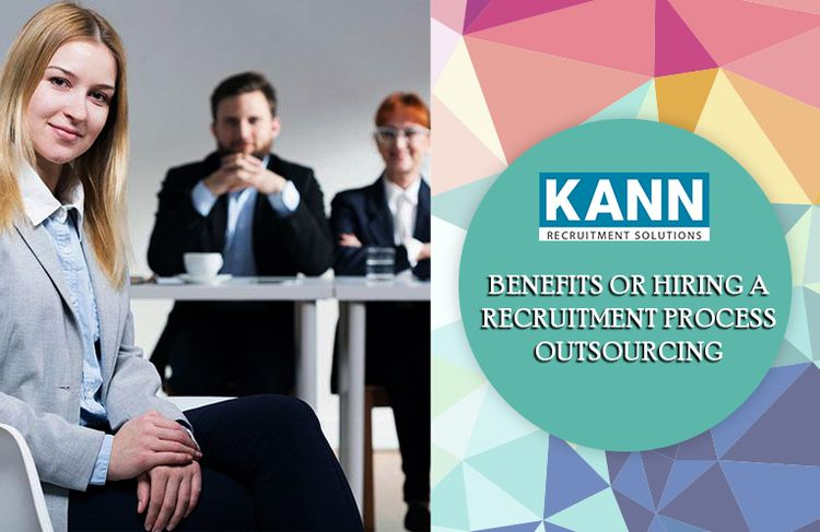 thinking outsourcing job hiring - kannrpo | ello