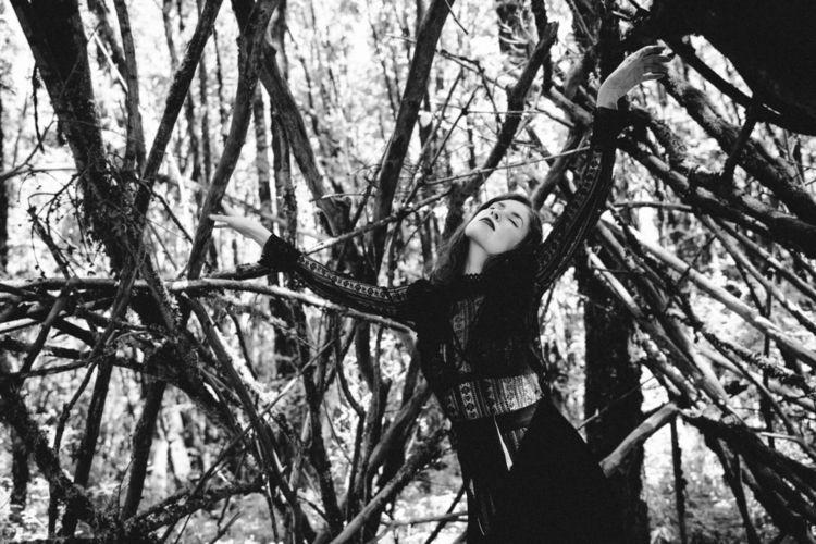 reach 2017 Karinna Gylfphe - sabbat - kgylfphe | ello