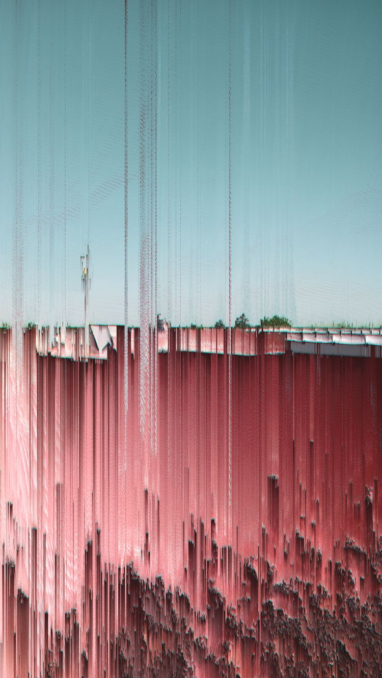 ROOFTOP Glitched Javascript edi - sbjctdmind | ello