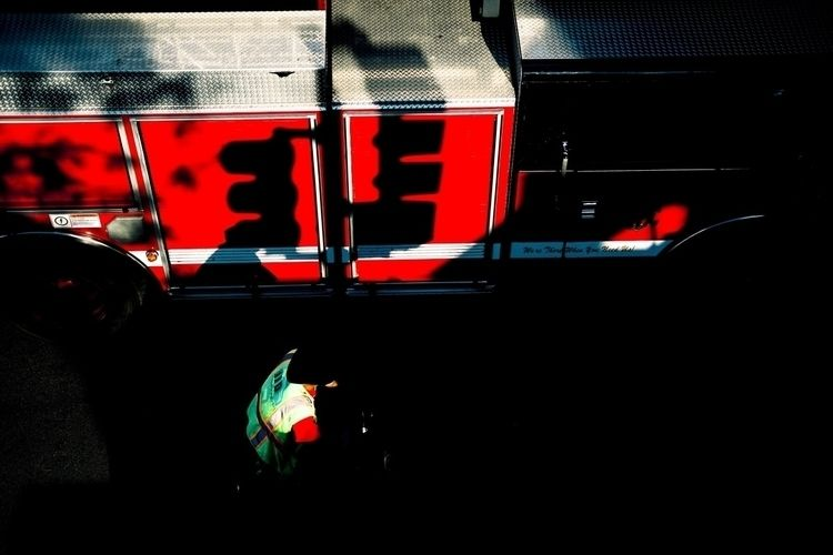 streetphotography, photography - thephototypinglife | ello