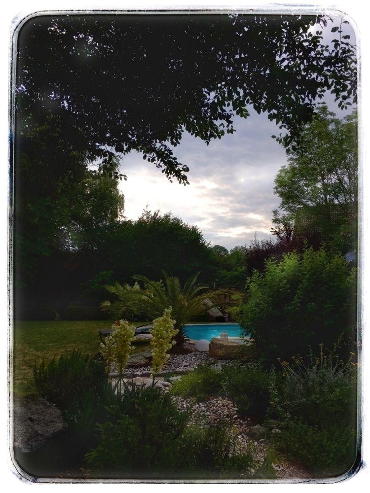 summertime ... easy - magical s - michiau | ello