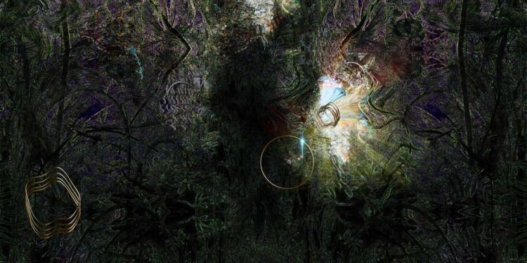 Jungle fears 2018 - loza | ello
