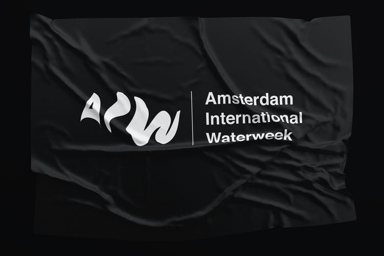 Amsterdam International Waterwe - antoniocalvino | ello