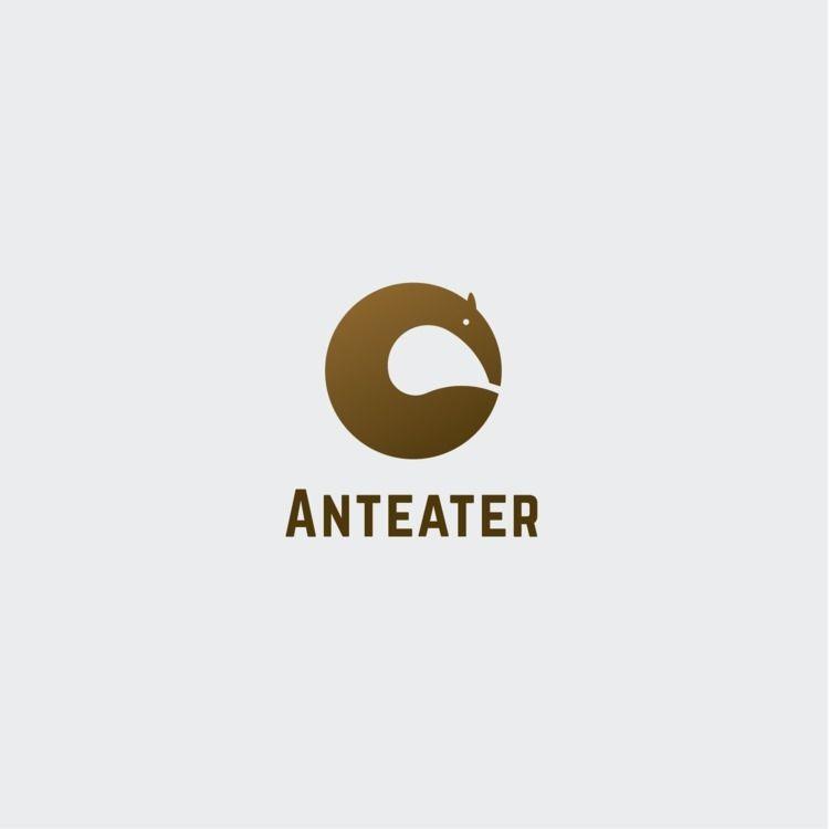Anteater. challenge Instagram,  - verastudio | ello
