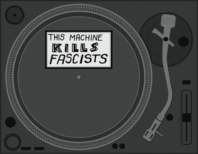 "turned dancing political act""  - ilaviu | ello"