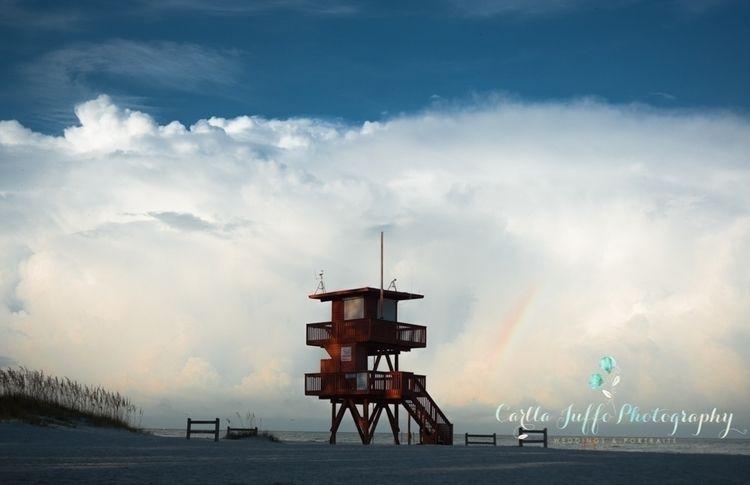 Coquina Beach Bradenton Florida - carllajuffo | ello