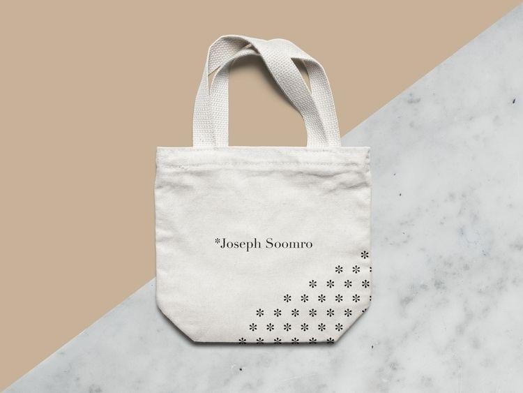 *Joseph Soomro luxury fashion b - antoniocalvino | ello