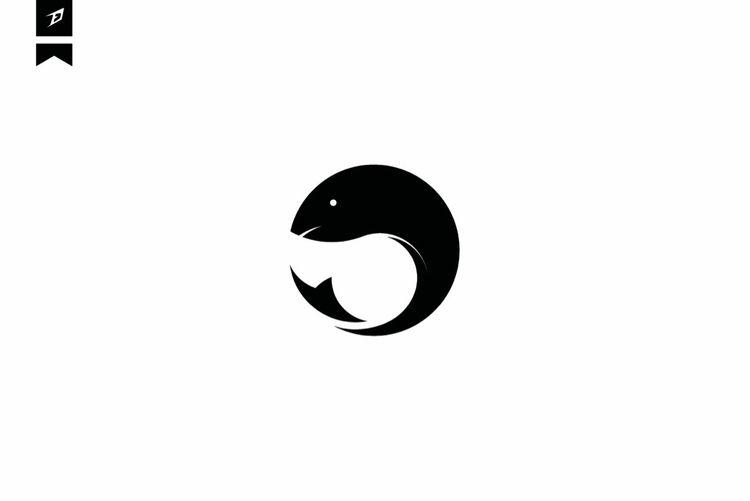 FISH ILLUSTRATION - fish, illustration - fahadpgd | ello