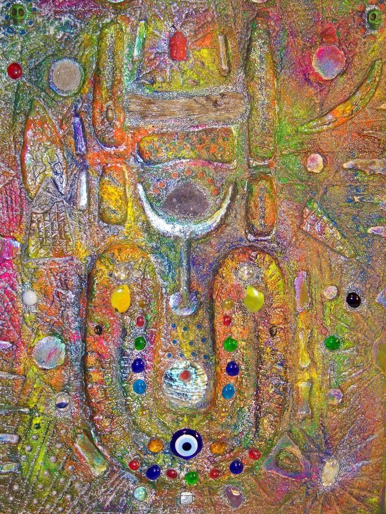 Hu orientation spiritual unders - benzaao9 | ello
