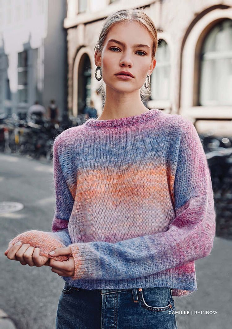 Transition Casual Cool Fall Fas - thecoolhour | ello