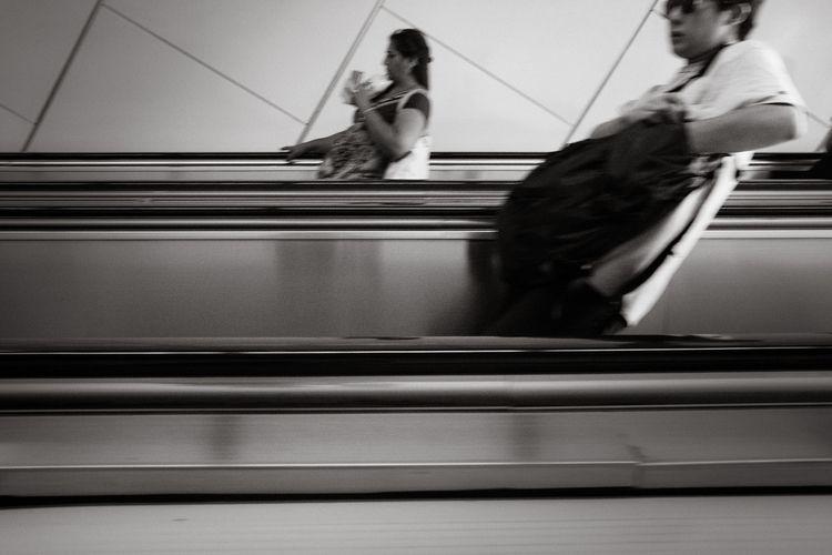 move - aovbnw, blackandwhite, blackandwhitephoto - kch | ello