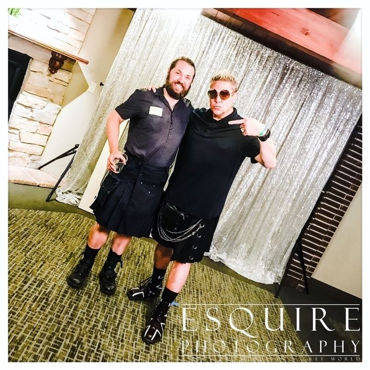 guests 1998 kilt cool - BraemarGolfClub - esquirephotography | ello