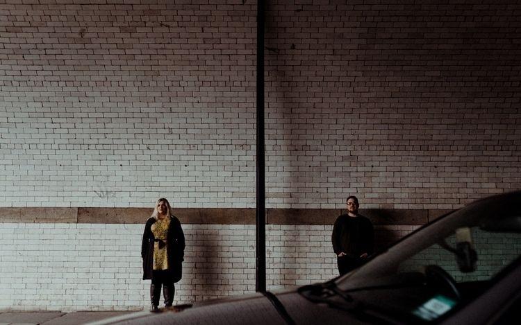 Newcastle - beneaththepines | ello