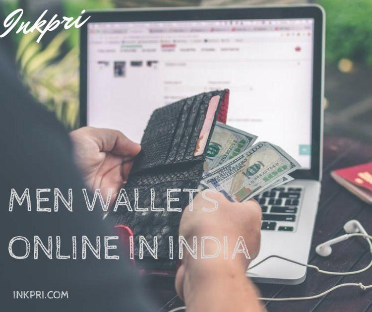 online - wallet - inkpri   ello