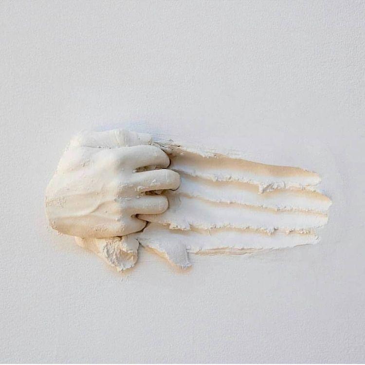 David Altmejd - art, sculpture, elloart - inag | ello