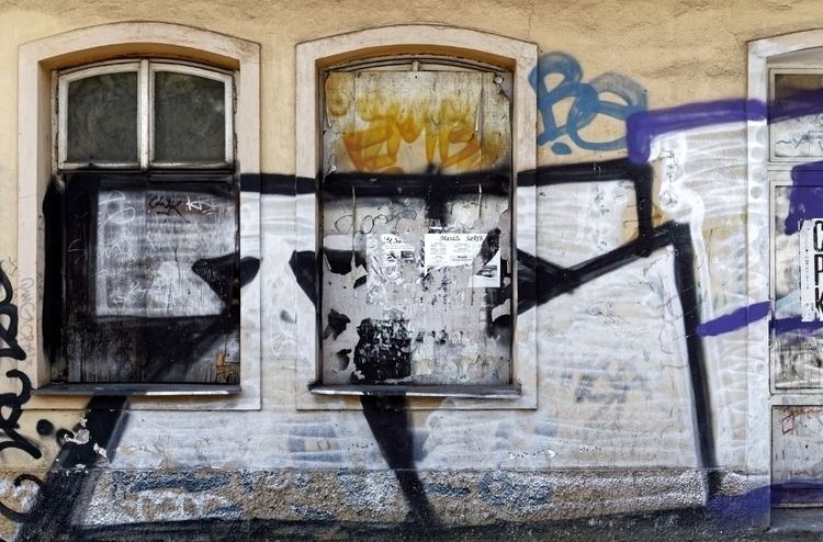 Hittite - photography, graffiti - marcushammerschmitt | ello