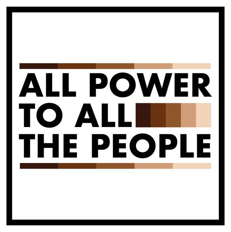 Power People - netostudio | ello