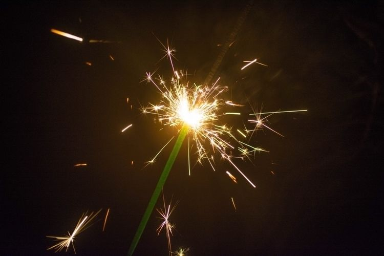 brightynnup Post 14 Aug 2018 21:28:33 UTC   ello