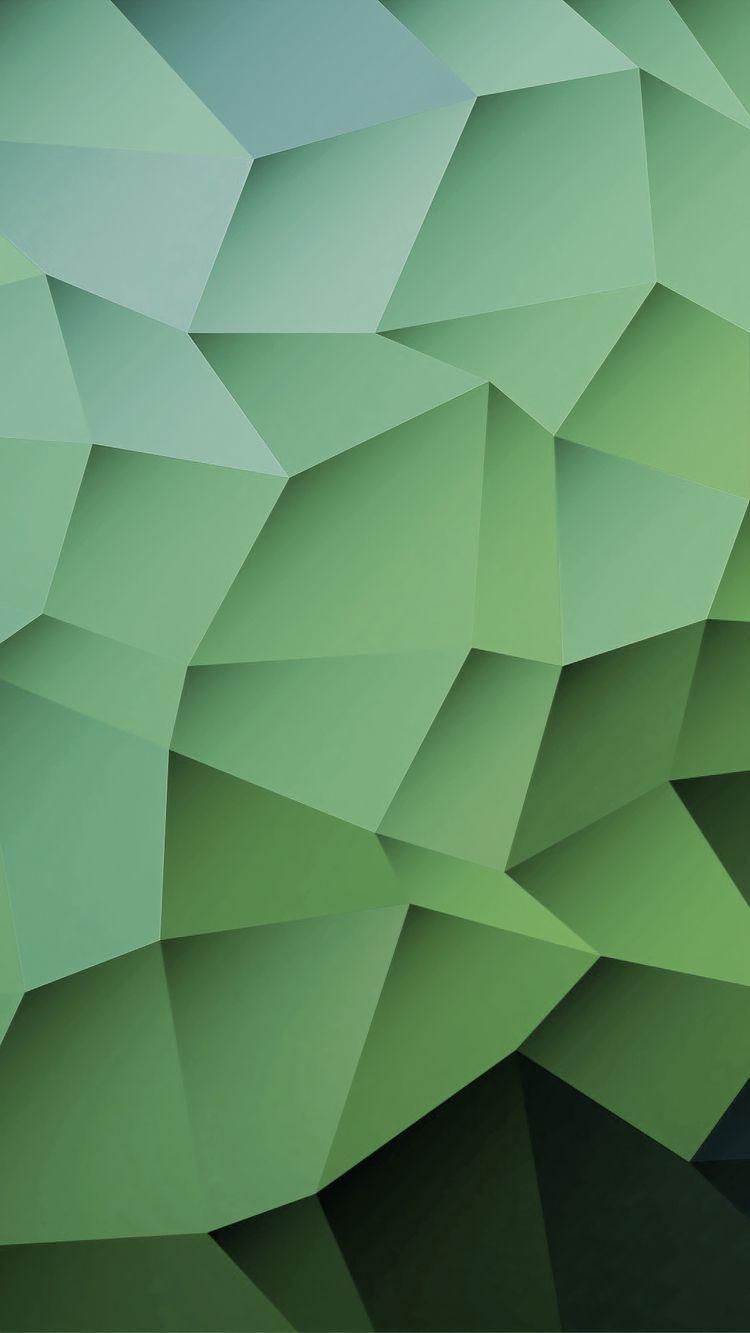 Wallpaper für Smartphone | HEX  - funnyjohanny | ello
