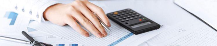 Outsource Effective Accounting  - williamjones14 | ello
