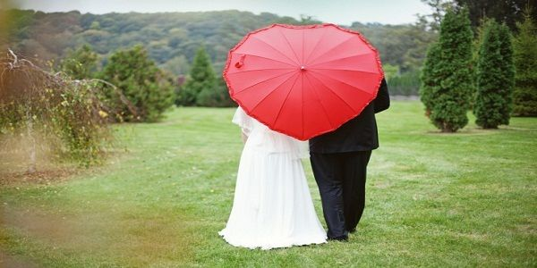 fall love easiest bit challengi - getlovespells | ello