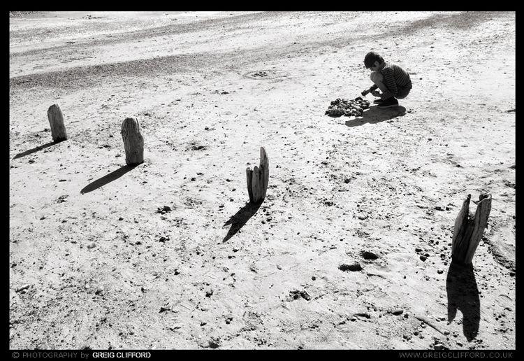 Squares Stones - photography, lumix - greigclifford | ello