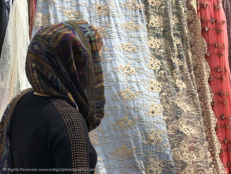 fabrics lady market examines ma - paulindigo | ello