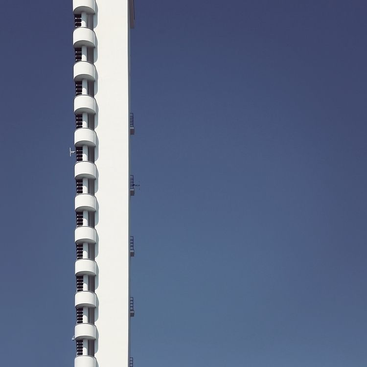 Sebastian Weiss, Helsinki 2014  - sebastianweiss | ello