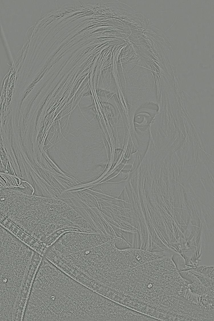 MACA - angelnovon | ello