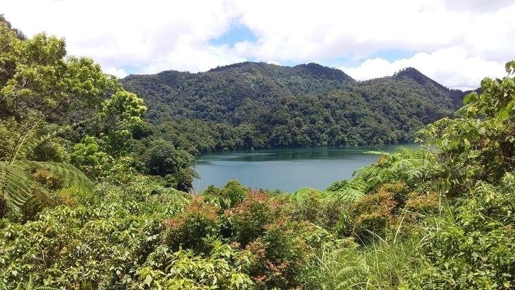 Twin Lakes, Sibulan, Negros Ori - neappeely | ello