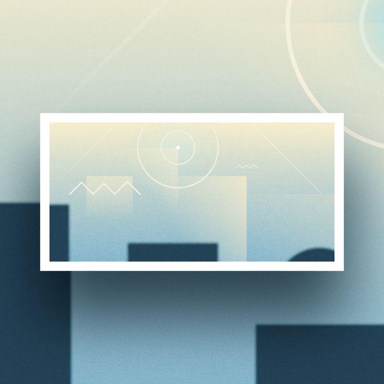 Lets Shapes - 23 project explor - brianhermelijn   ello