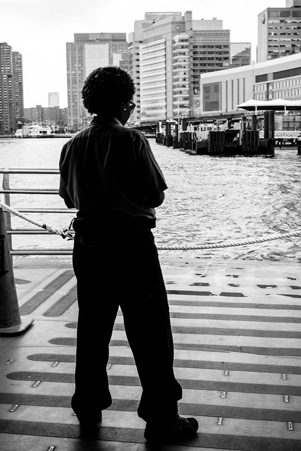 streetphotography, street, newyorkcity - marysiabil   ello
