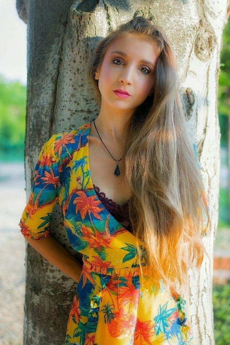 photography, shooting, fashion - laura_sg   ello