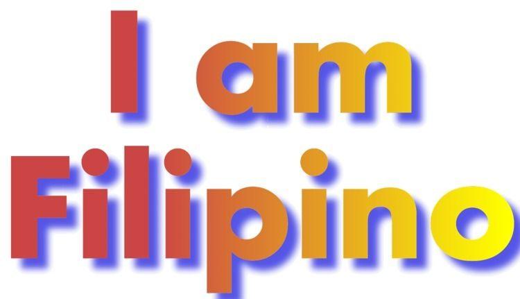 Free Scalable Vector Typography - artlikesyou | ello