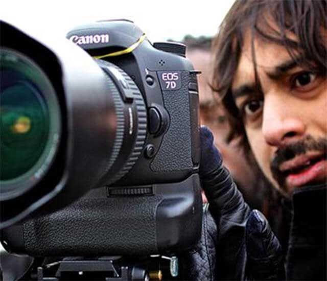 Digital Film Academy offers num - digtalfilmacademy | ello