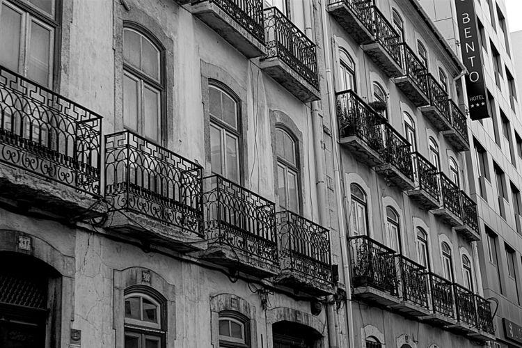 photography, street - eduardoferrao | ello
