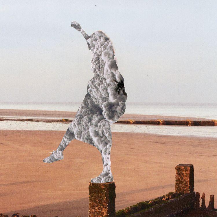 2 Collage Art Discord - collage - alaskapalms | ello